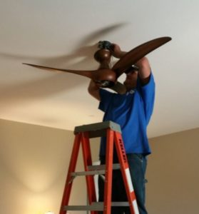 Handyman Service In Santa Barbara, CA